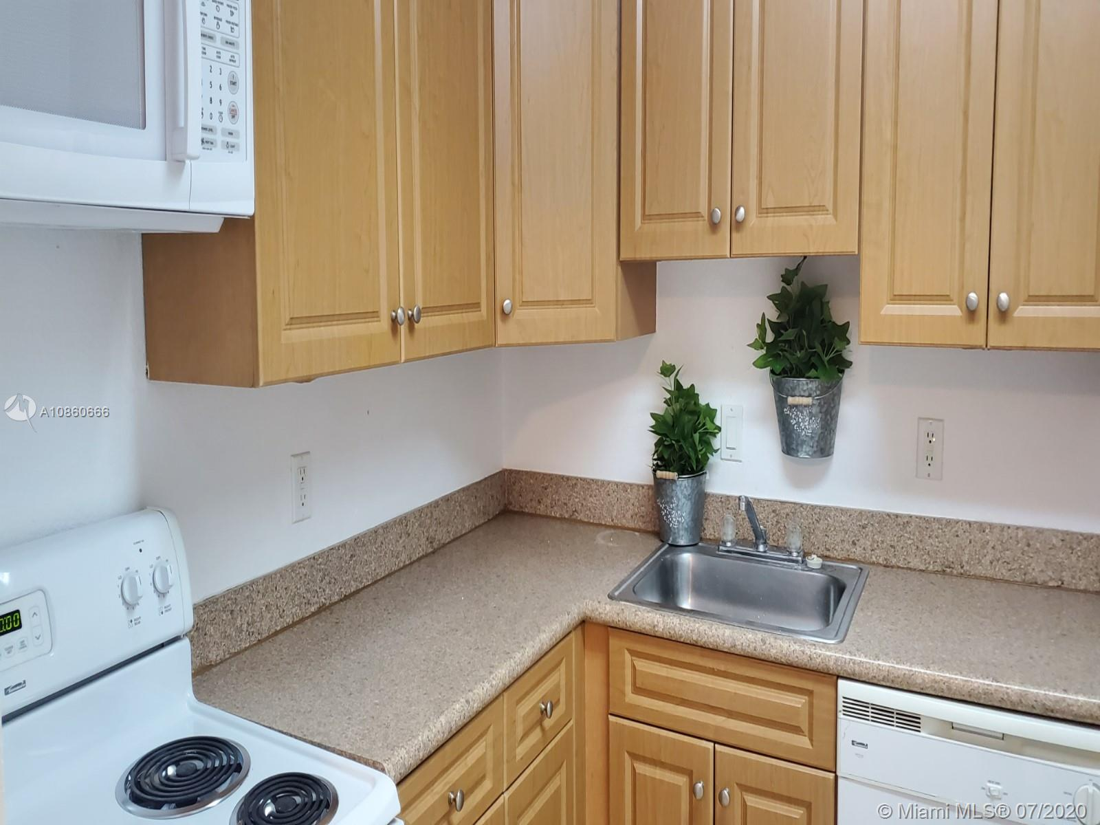5112 NW 79th Ave #203 For Sale A10860666, FL