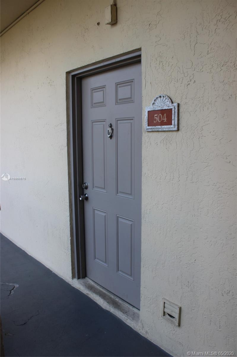8290  Lake Dr #504 For Sale A10860670, FL