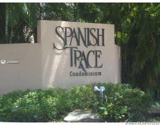 10816 N Kendall Dr #R13 For Sale A10860681, FL
