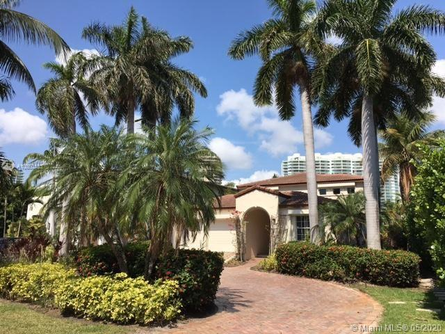 342 S Parkway Pkwy  For Sale A10860133, FL