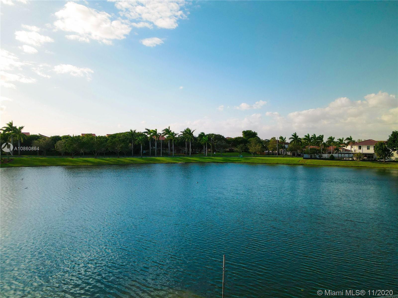 9735  Fontainebleau Blvd #G201 For Sale A10860864, FL