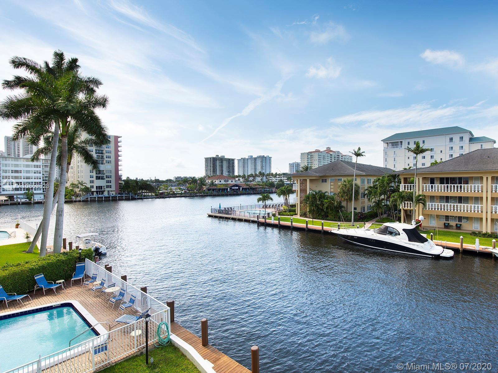 2880 NE 33rd Ct #202 For Sale A10859523, FL