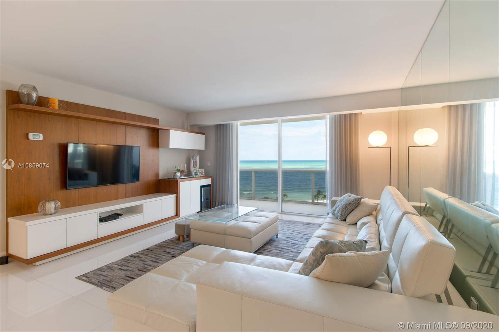 10275  Collins Ave #1120 For Sale A10859074, FL
