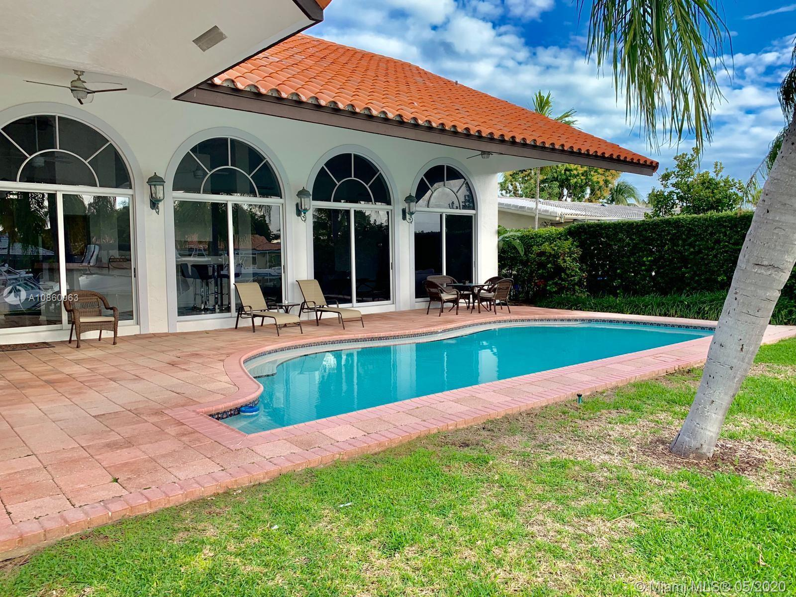 13010  Biscayne Island Ter  For Sale A10860963, FL