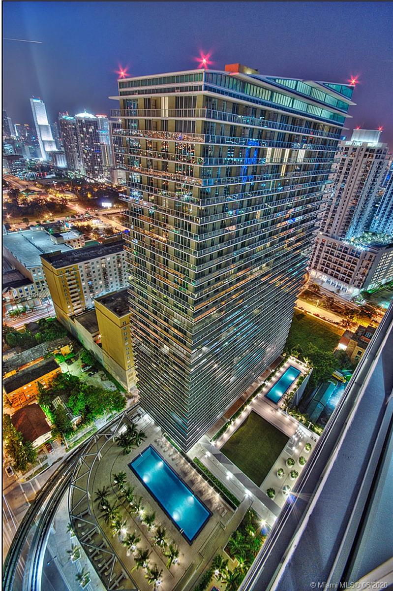 79 SW 12 ST #PH210 For Sale A10861012, FL