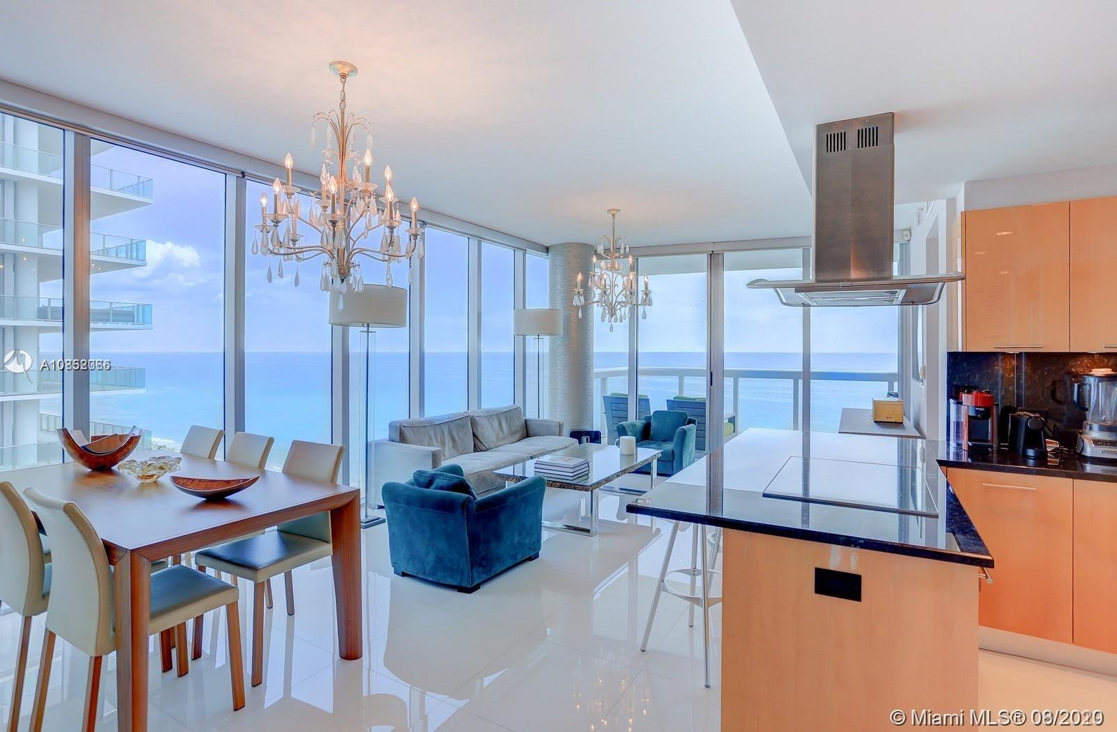 6899  Collins Ave #1005 For Sale A10852066, FL