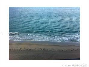 250 S Ocean Blvd #18F For Sale A10860553, FL