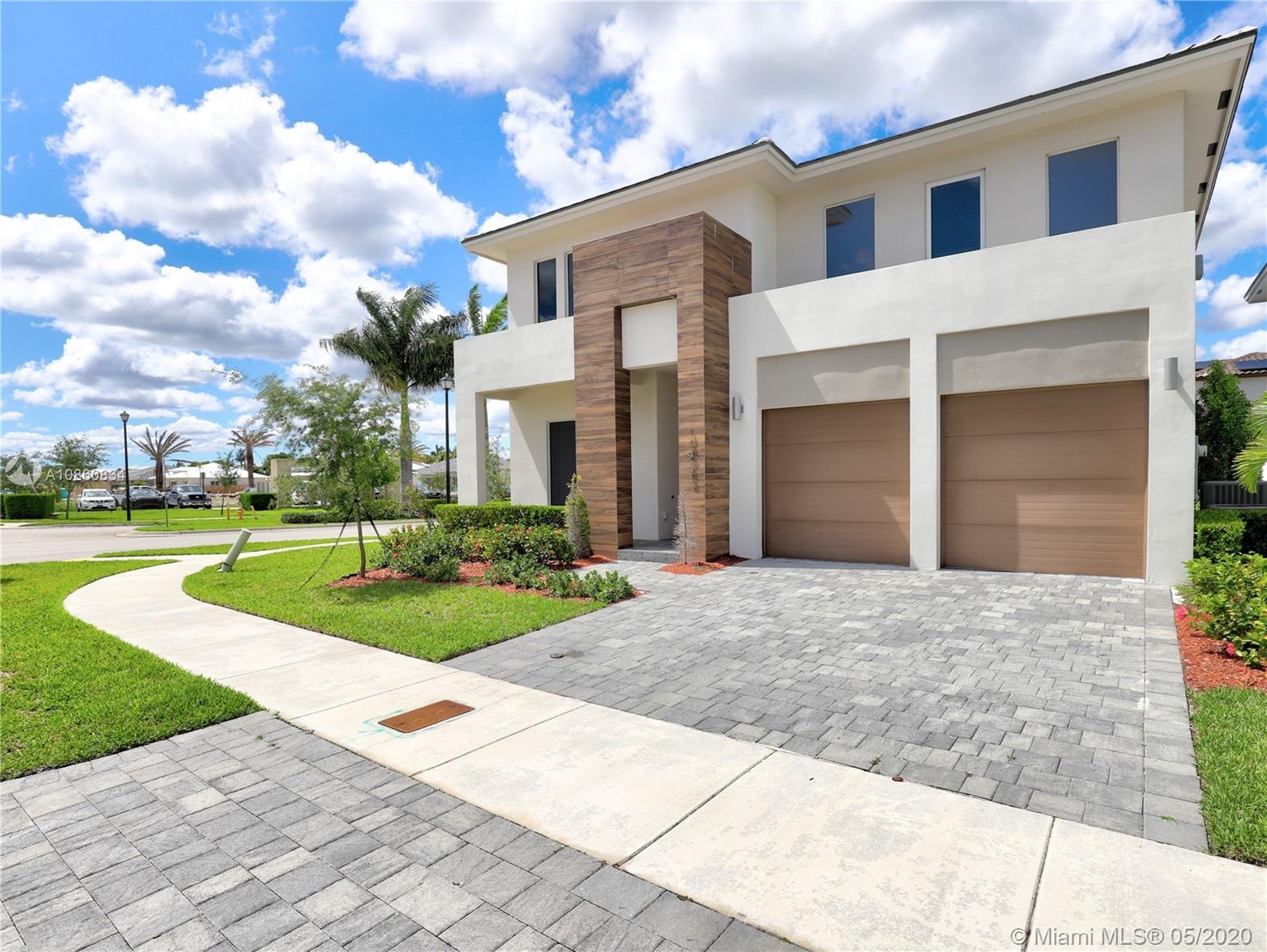 14963 SW 175th St  For Sale A10860834, FL