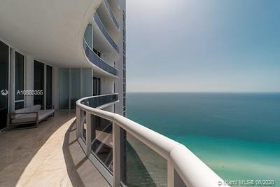 15901  Collins Ave #3807 For Sale A10860355, FL