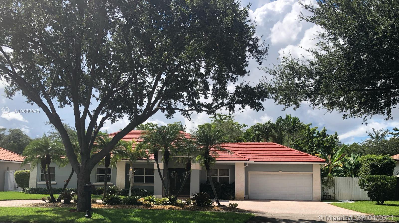 8240 NW 154th Ter  For Sale A10860945, FL