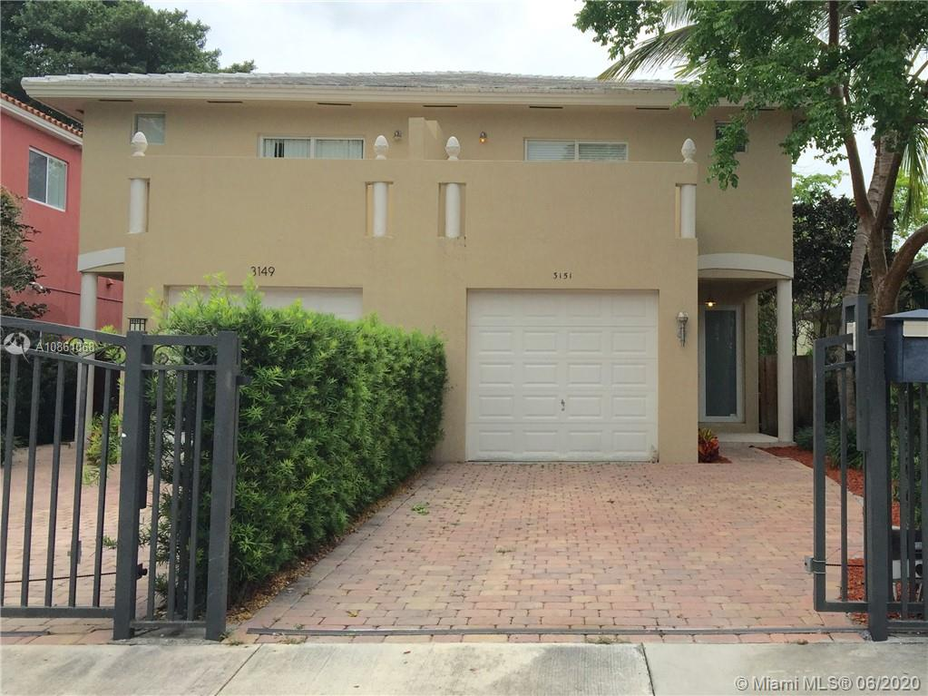 3151  NEW YORK ST #3151 For Sale A10861068, FL