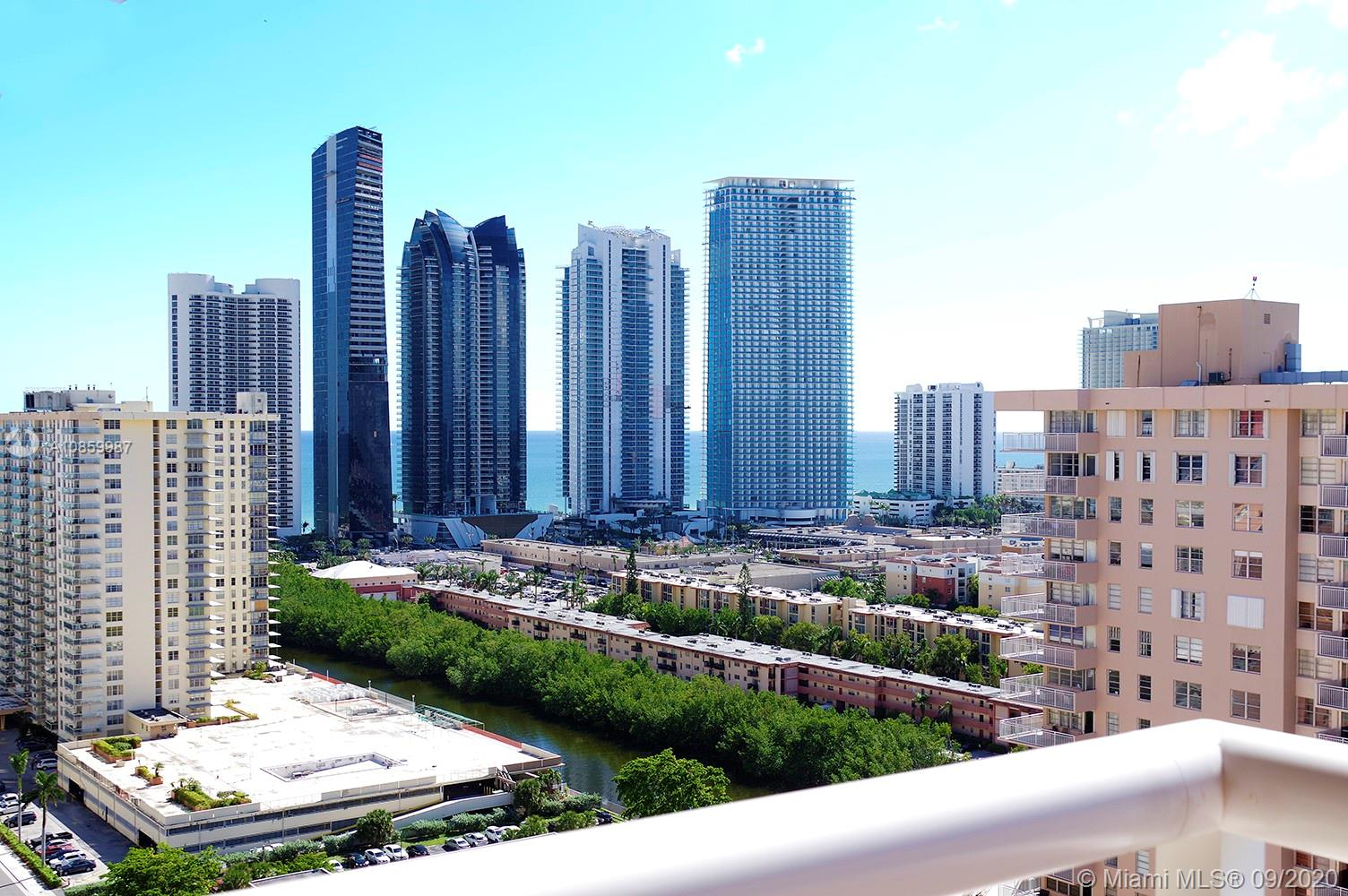 251  174th St #2306 For Sale A10859987, FL