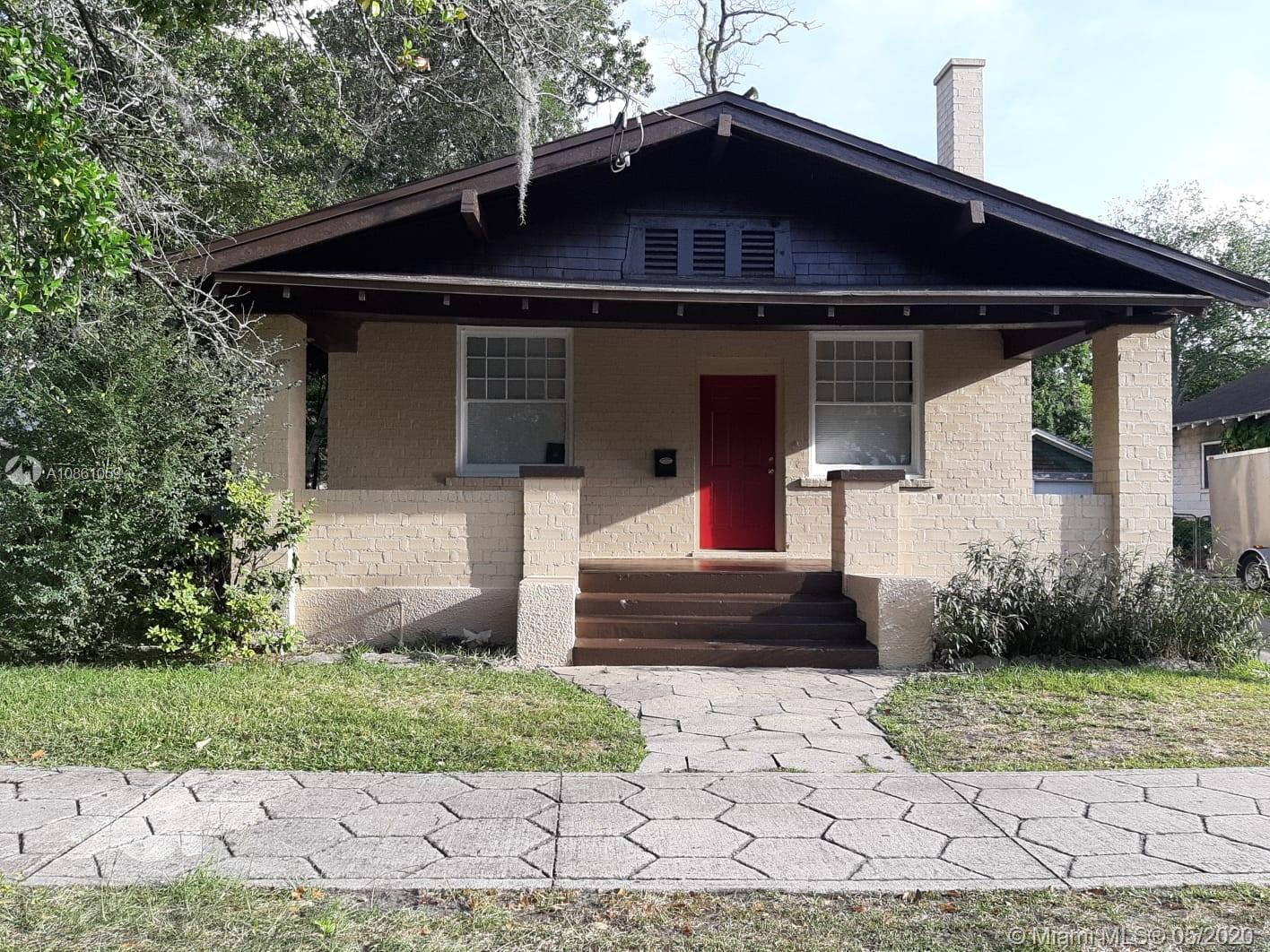 138 E 19 Street  For Sale A10861059, FL
