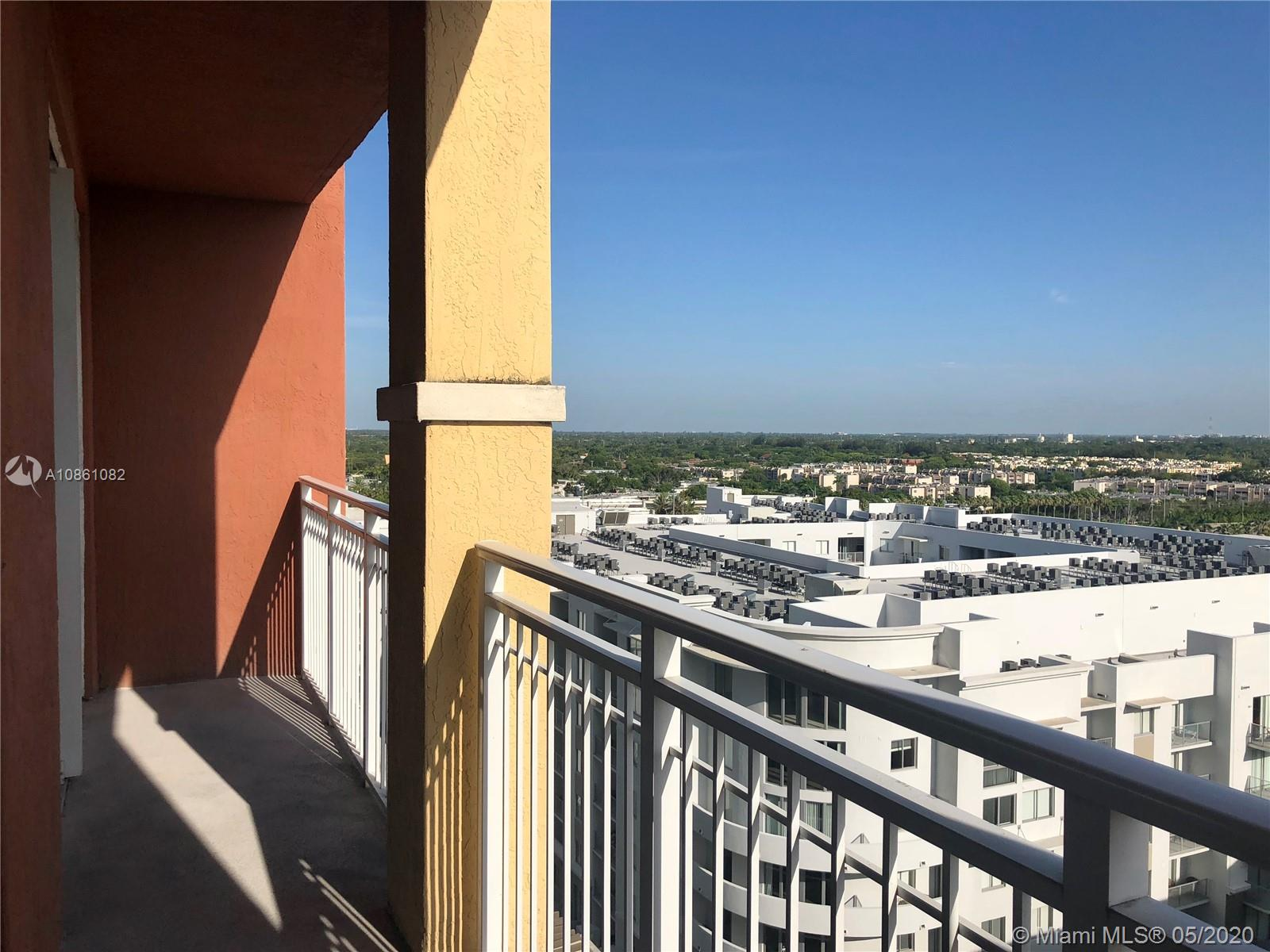 7350 SW 89 ST #1209S For Sale A10861082, FL