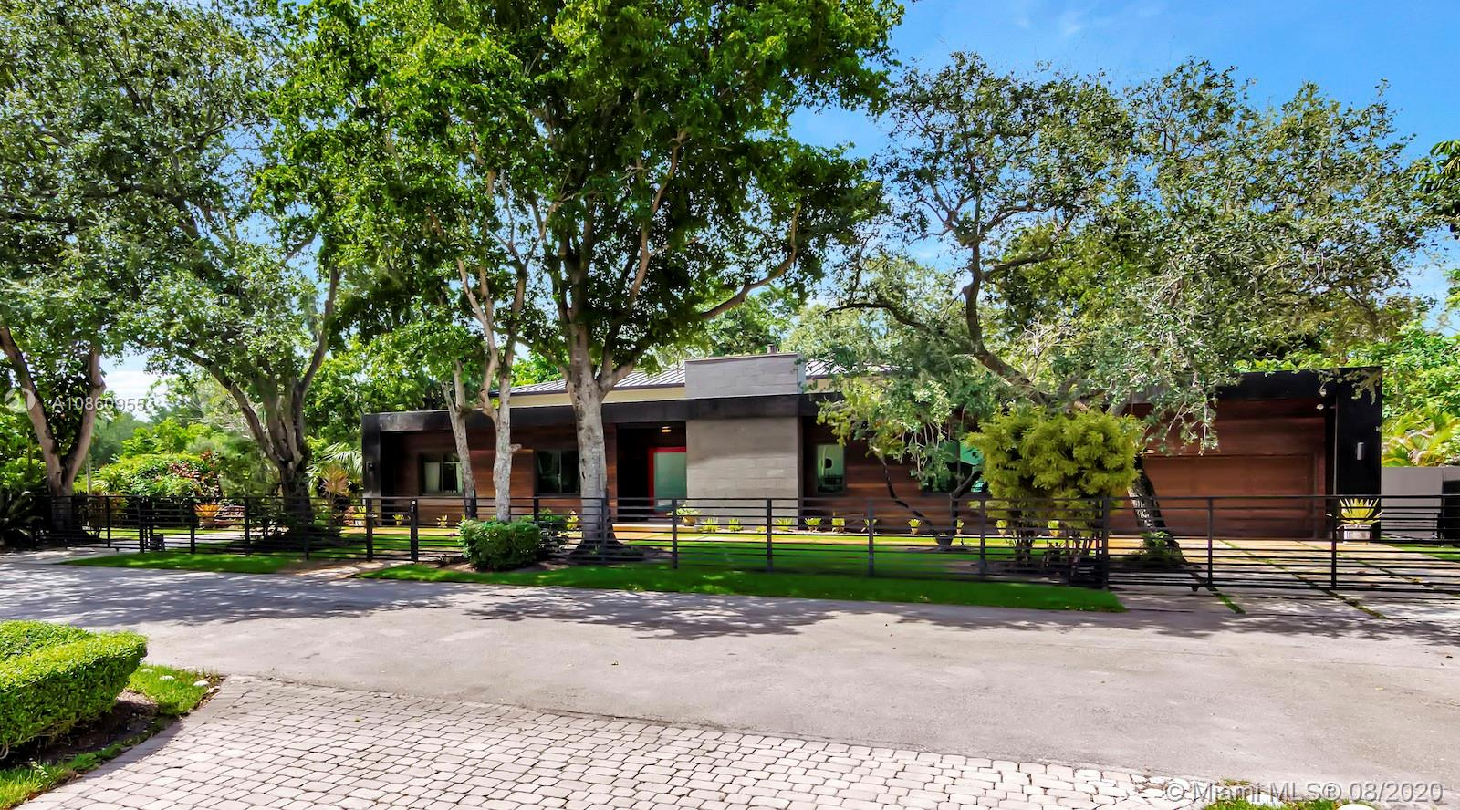 6961 SW 62nd St  For Sale A10860955, FL