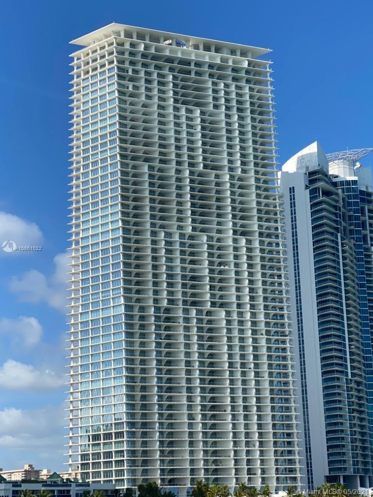 16901  Collins Ave #3303 For Sale A10861022, FL