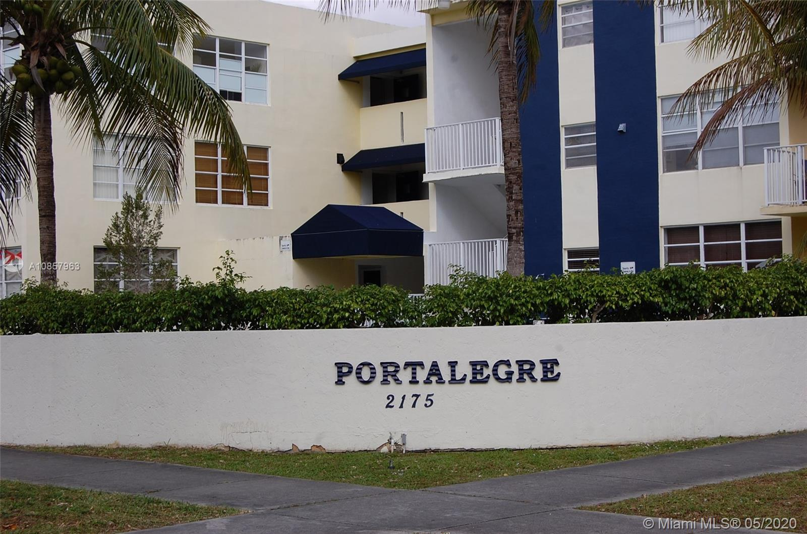 2175 NE 170th St #107 For Sale A10857963, FL