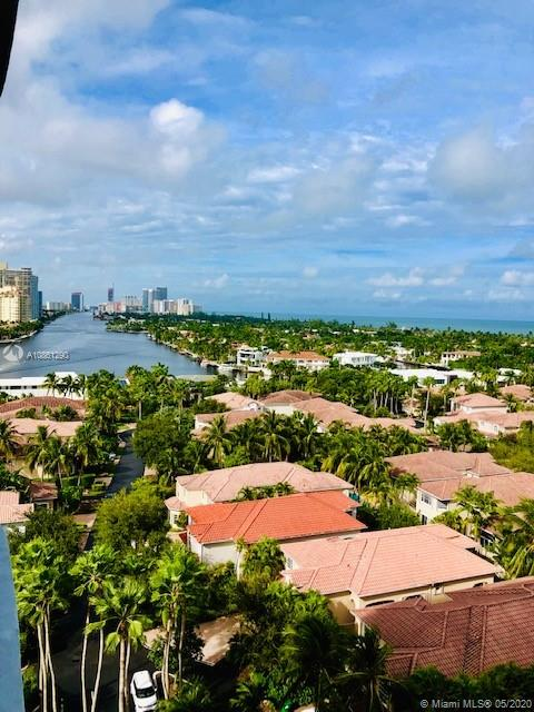 19390  Collins Ave #1224 For Sale A10861290, FL