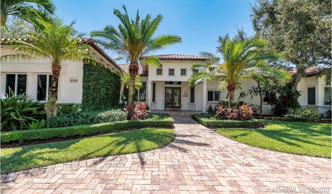 6940 SW 90th St  For Sale A10860530, FL
