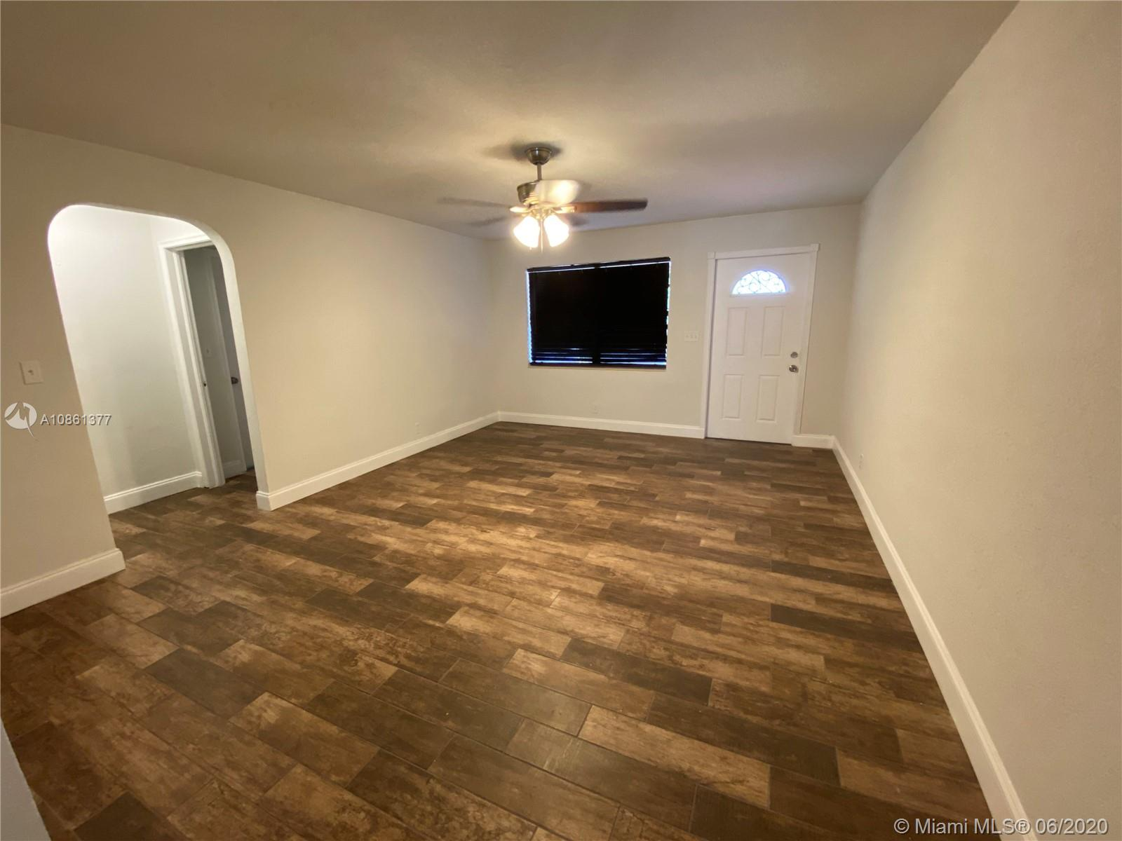1839  WILEY STREET #2 For Sale A10861377, FL