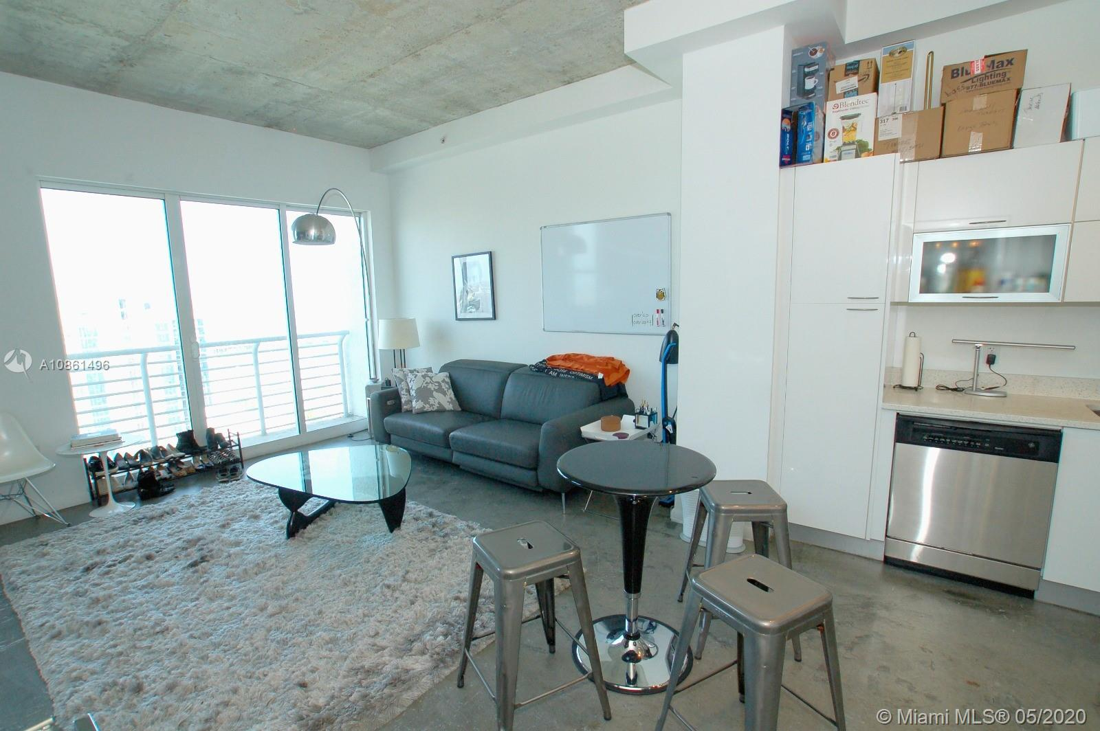 133 NE 2nd Ave #3309 For Sale A10861496, FL
