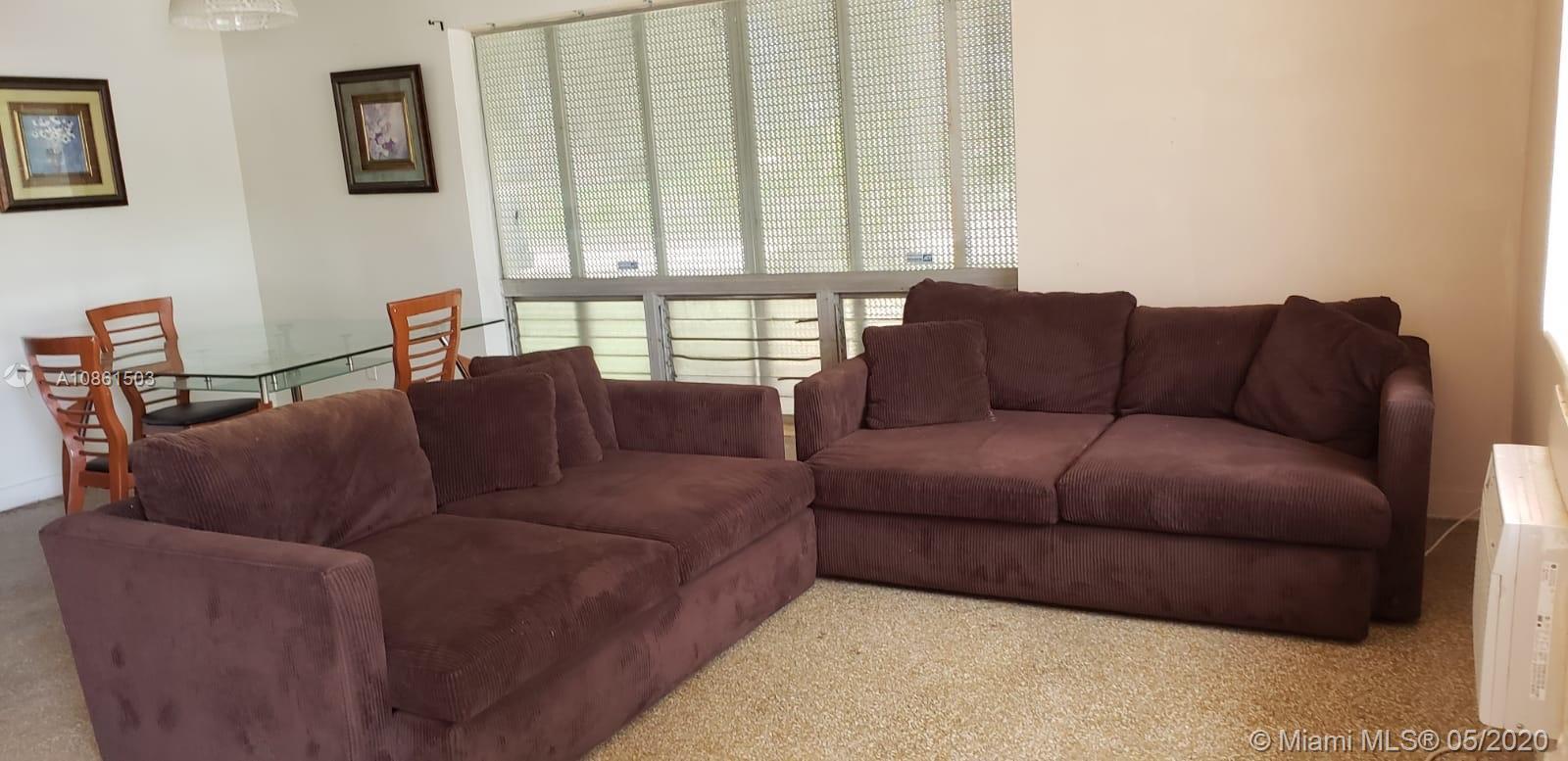 2915 NE 214 ST #1 For Sale A10861503, FL