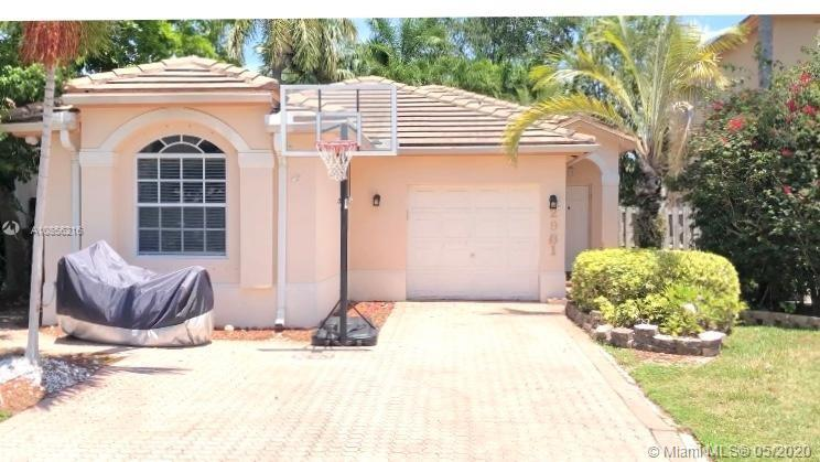 2981 NW 99th Ave  For Sale A10856216, FL