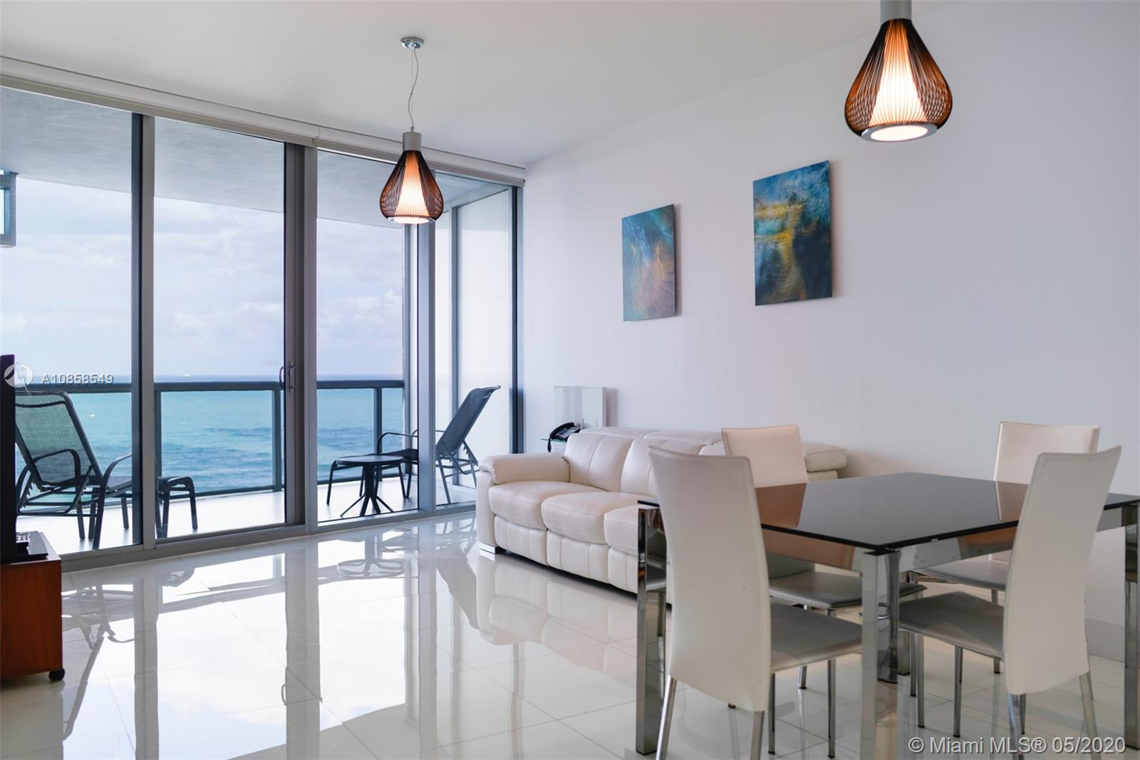 17121  Collins Ave #803 For Sale A10858549, FL