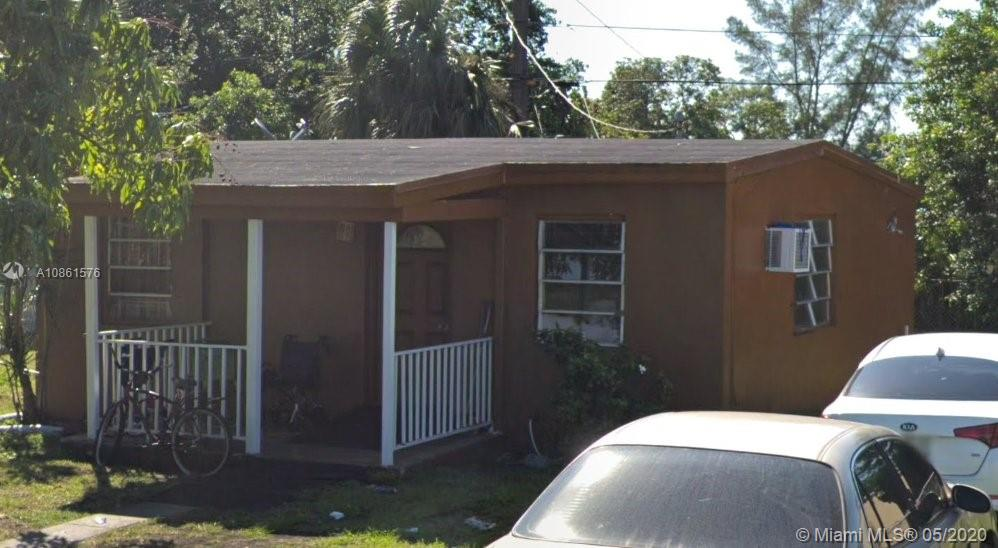 1920  Service Rd  For Sale A10861576, FL