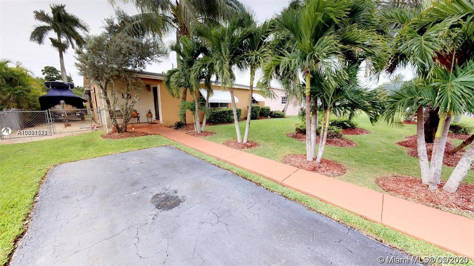 17230 SW 301st St  For Sale A10861571, FL