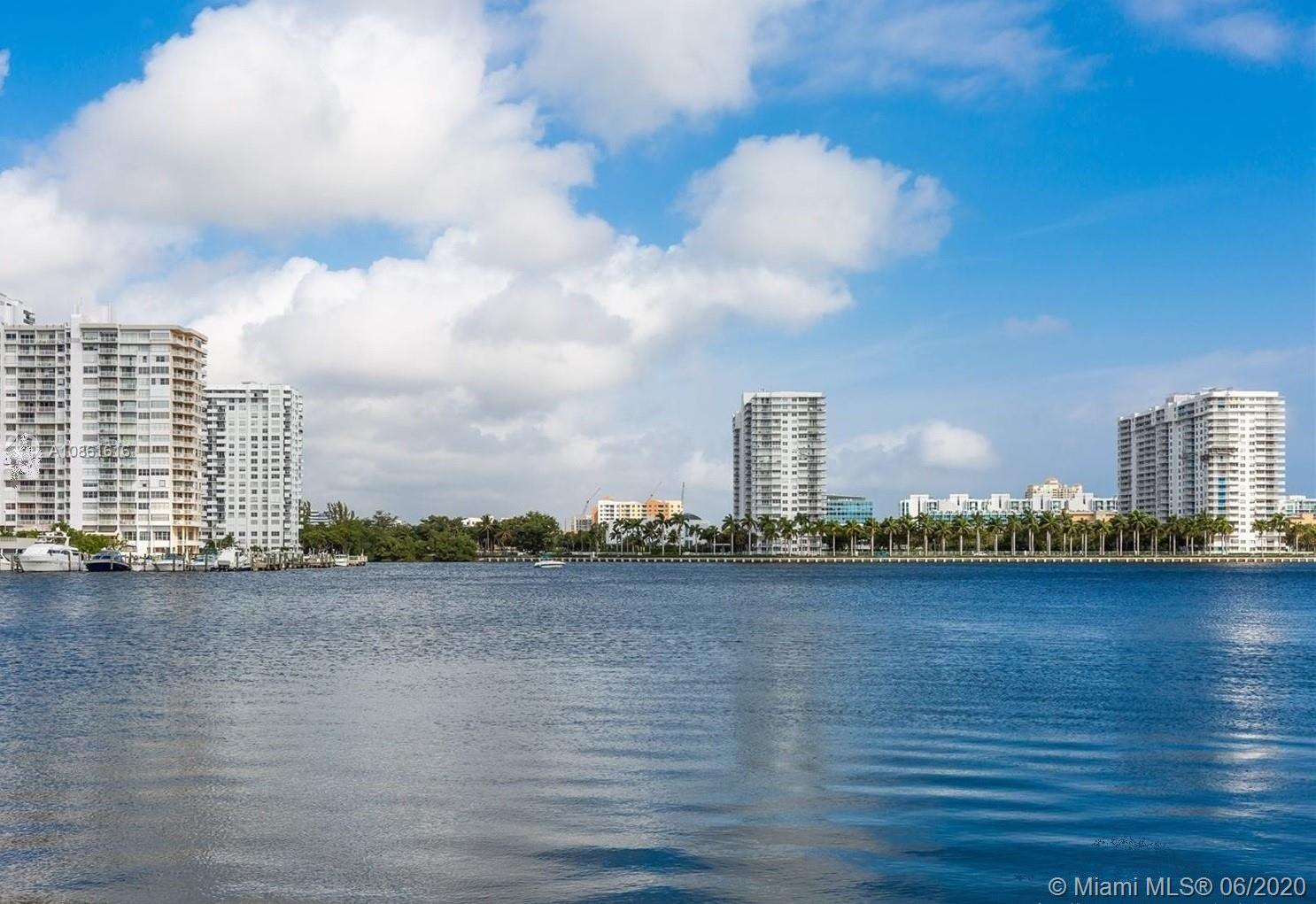 3020  Marcos Dr #S103 For Sale A10861616, FL