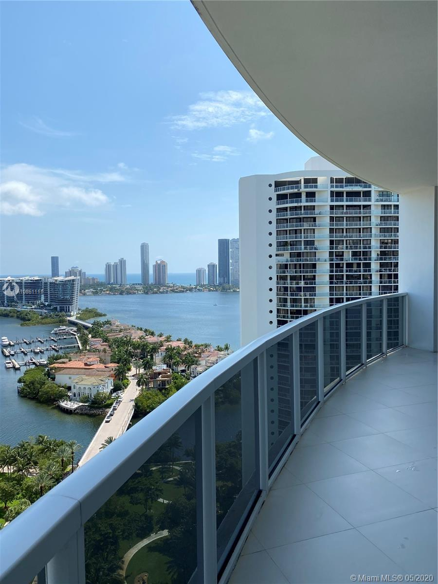 4100  Island Blvd #2104/3 For Sale A10861111, FL