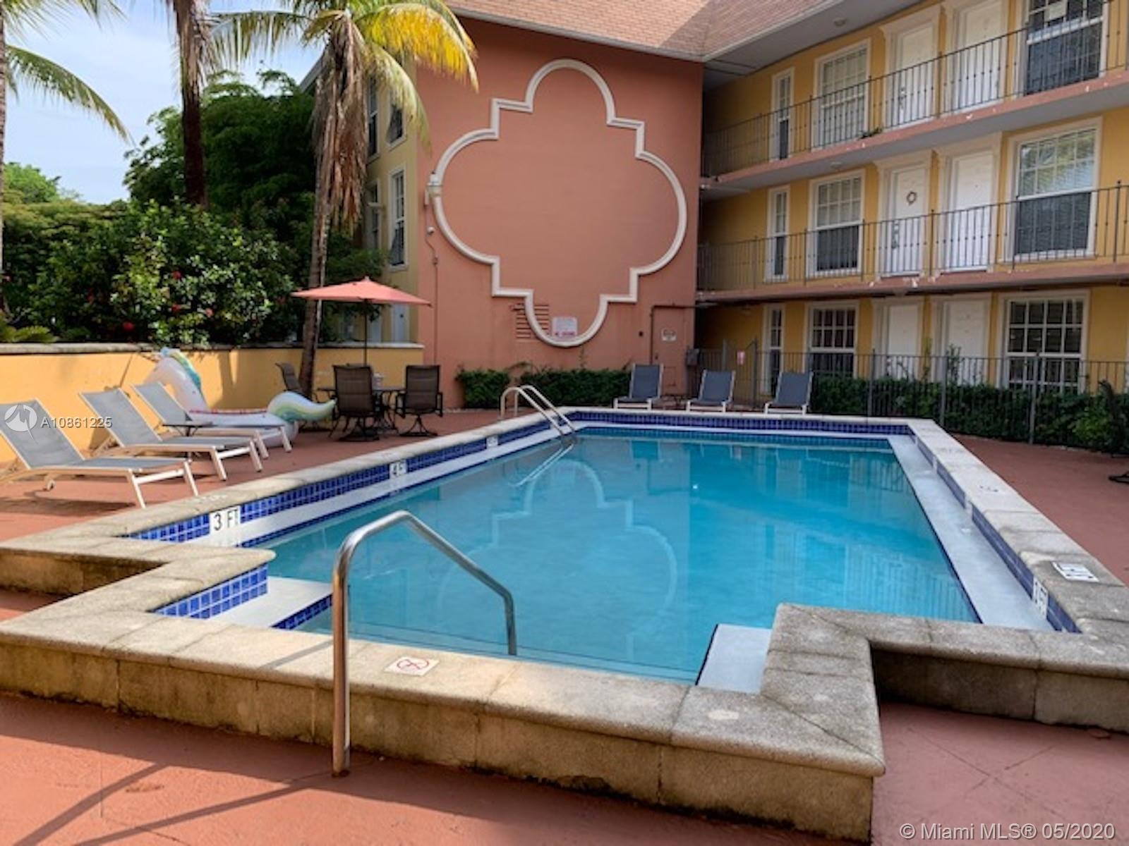 3245  Virginia St #12 For Sale A10861225, FL