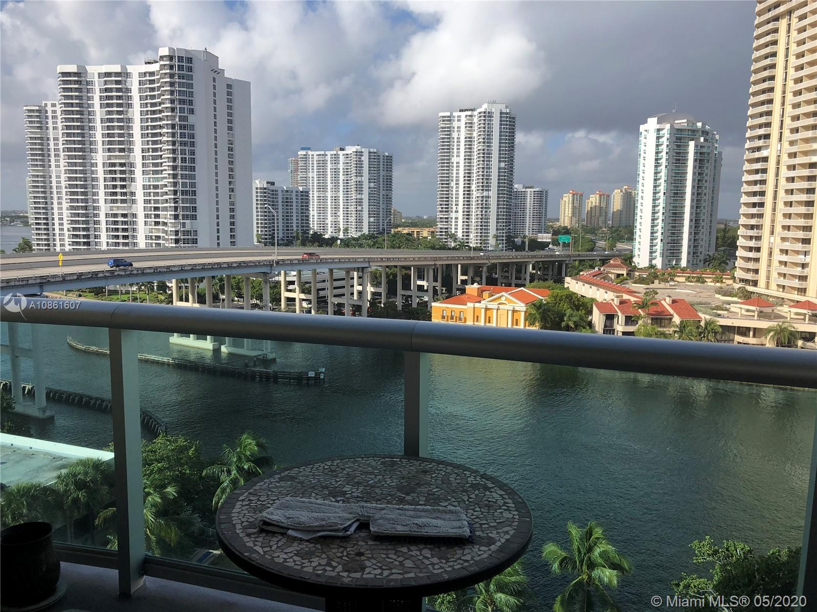 19390  COLLINS AVE #1109 For Sale A10861607, FL