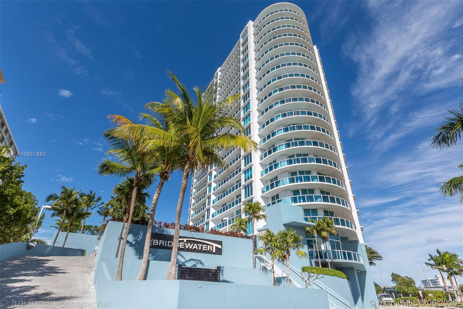 1881  79th St Cswy #902 For Sale A10861680, FL