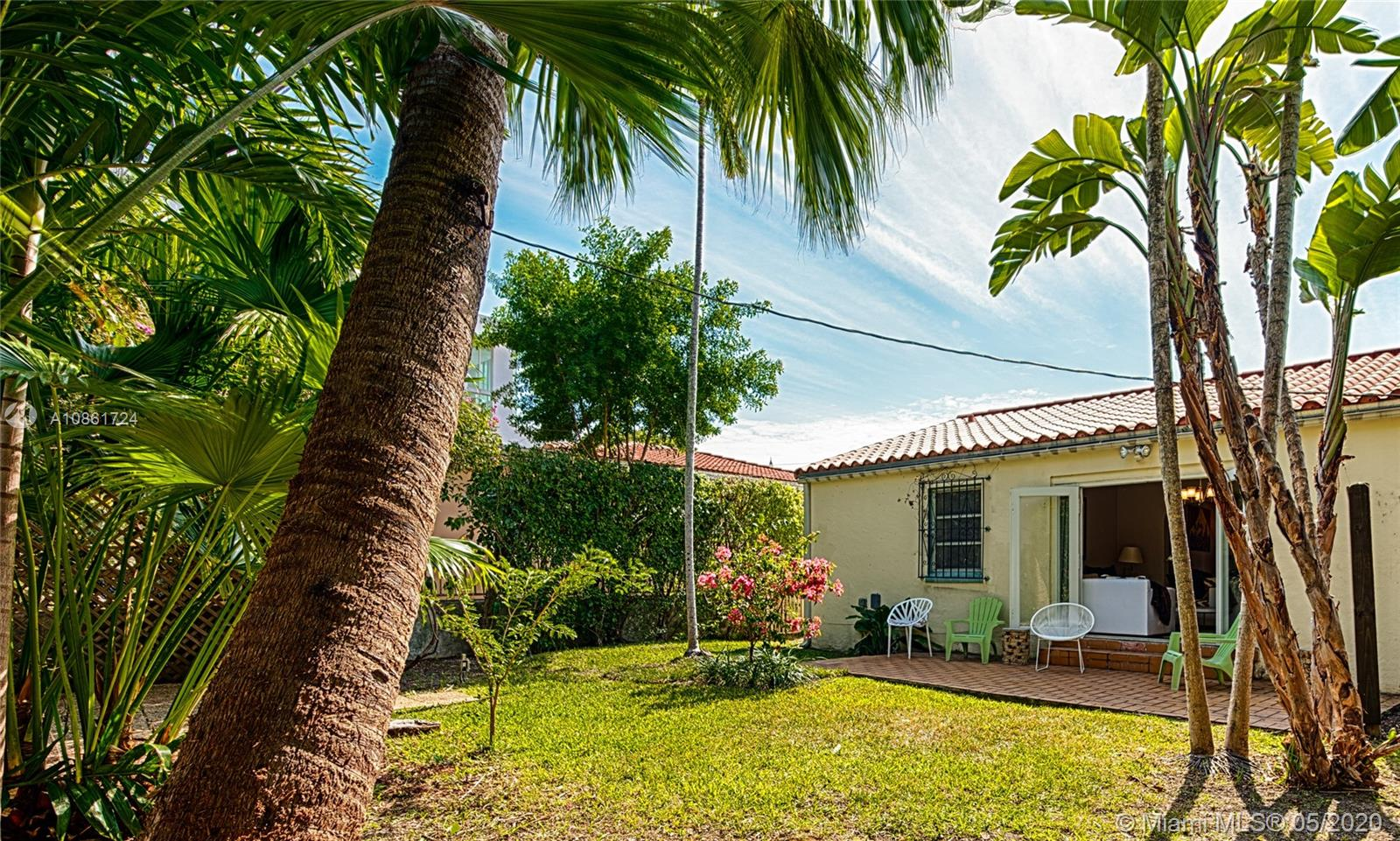 1331  14th Ter  For Sale A10861724, FL