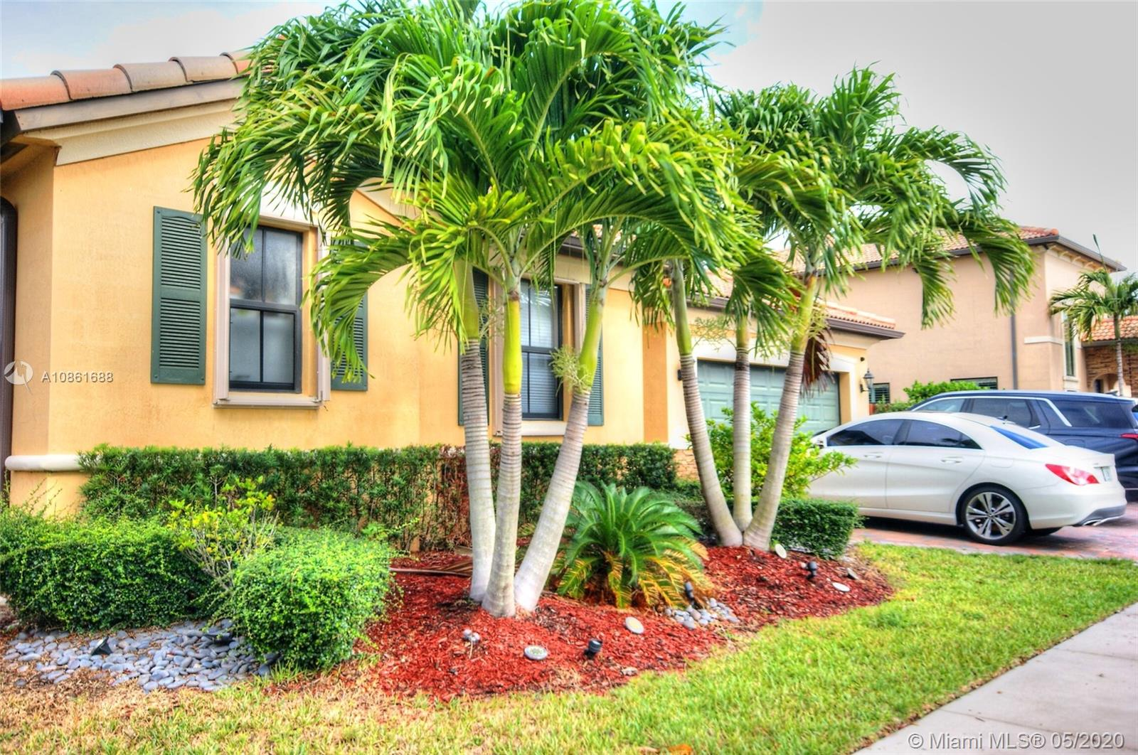 11902 SW 154th Path  For Sale A10861688, FL