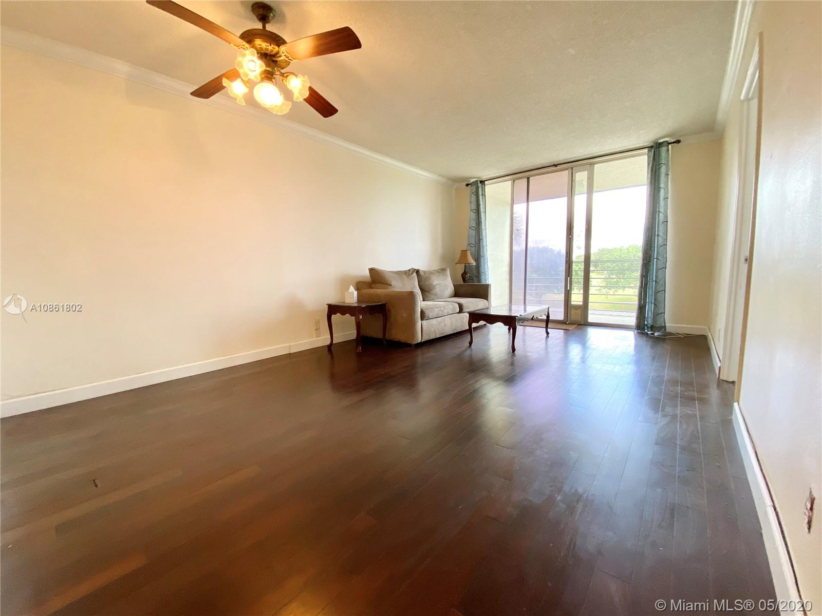9470  Poinciana Pl #304 For Sale A10861802, FL