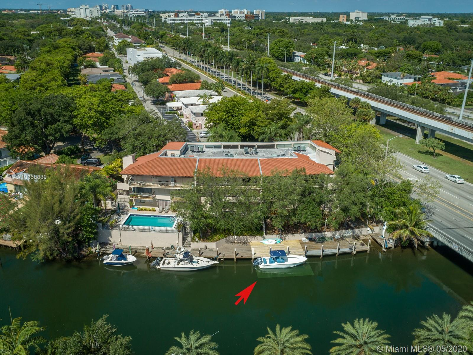 5201  Orduna Dr #4 For Sale A10858889, FL