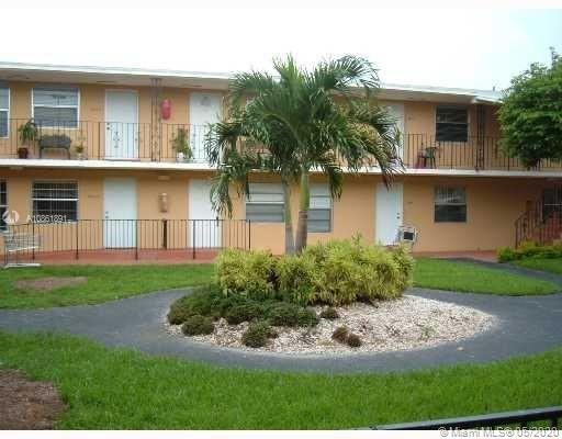 3855 SW 79th Ave #22 For Sale A10861891, FL