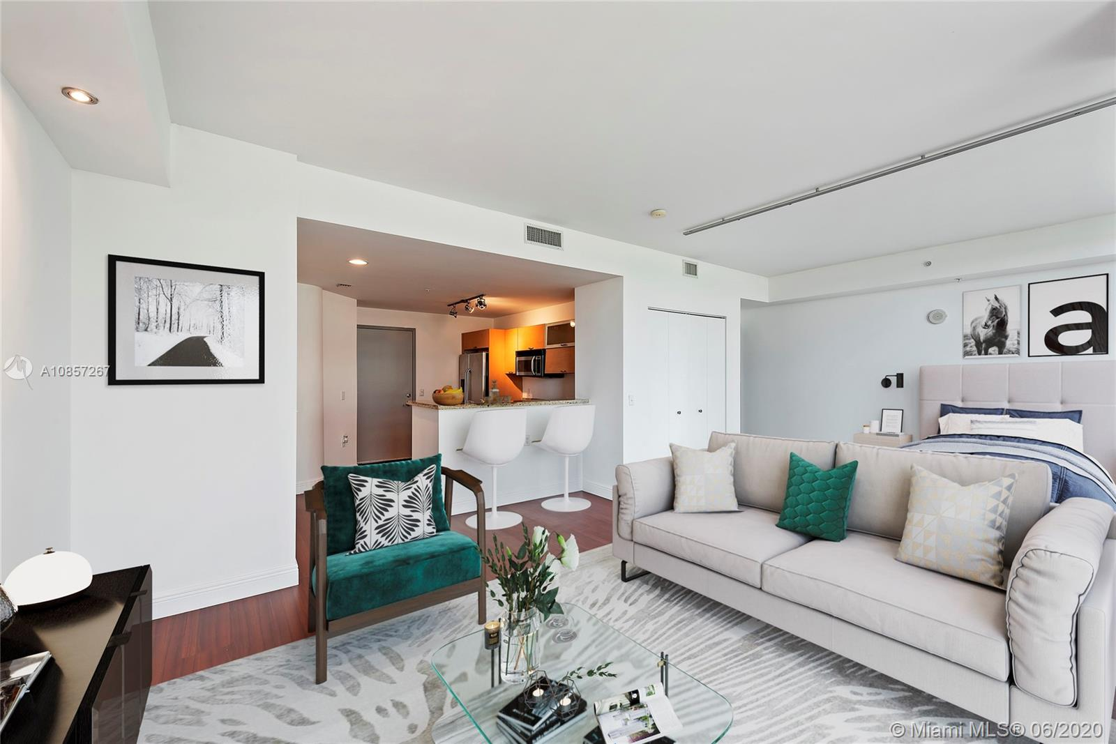 3180 SW 22nd St #408 For Sale A10857267, FL