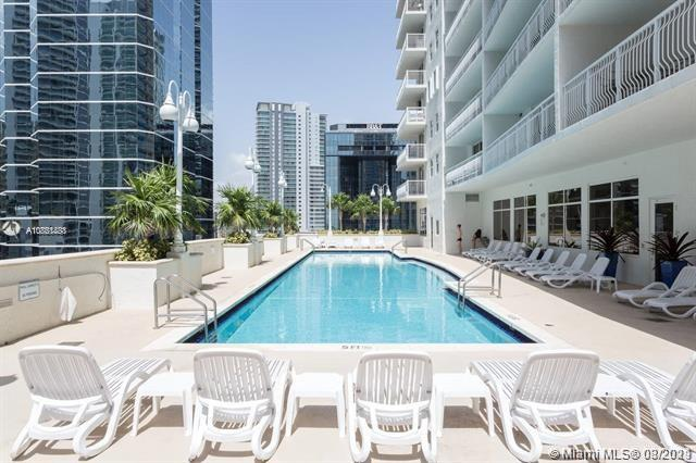 1200  Brickell Bay Dr #3610 For Sale A10861888, FL
