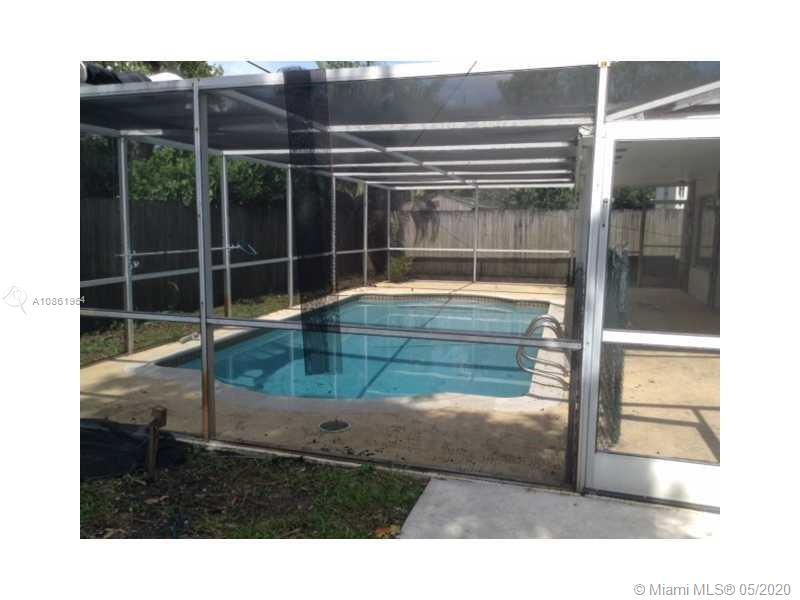 6844 SW 11th St  For Sale A10861954, FL