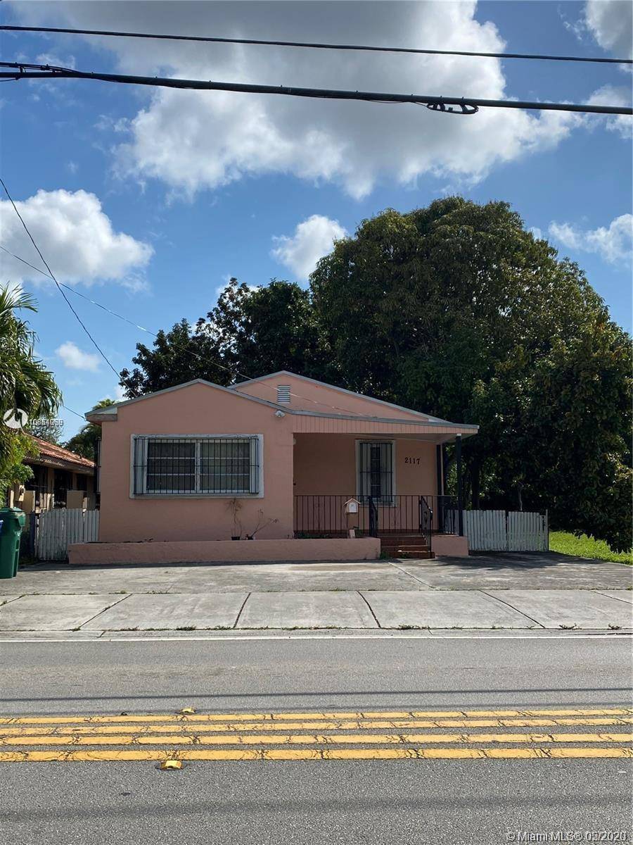 2117 SW 62nd Ave  For Sale A10861969, FL