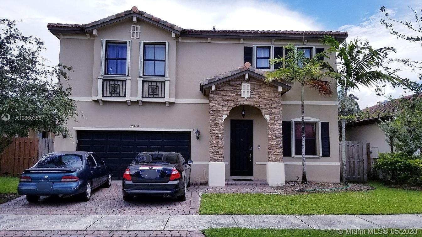 , Miami, FL 33190