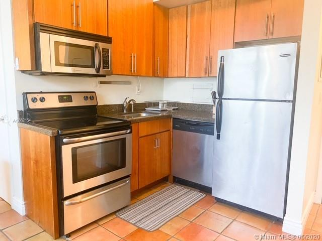 1342  Drexel Ave #204 For Sale A10862154, FL