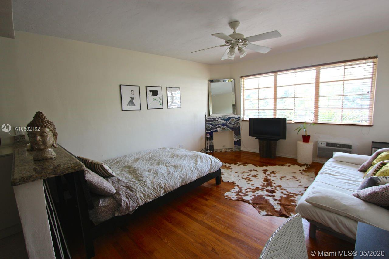 1601  Lenox Ave #1601-6 For Sale A10862182, FL