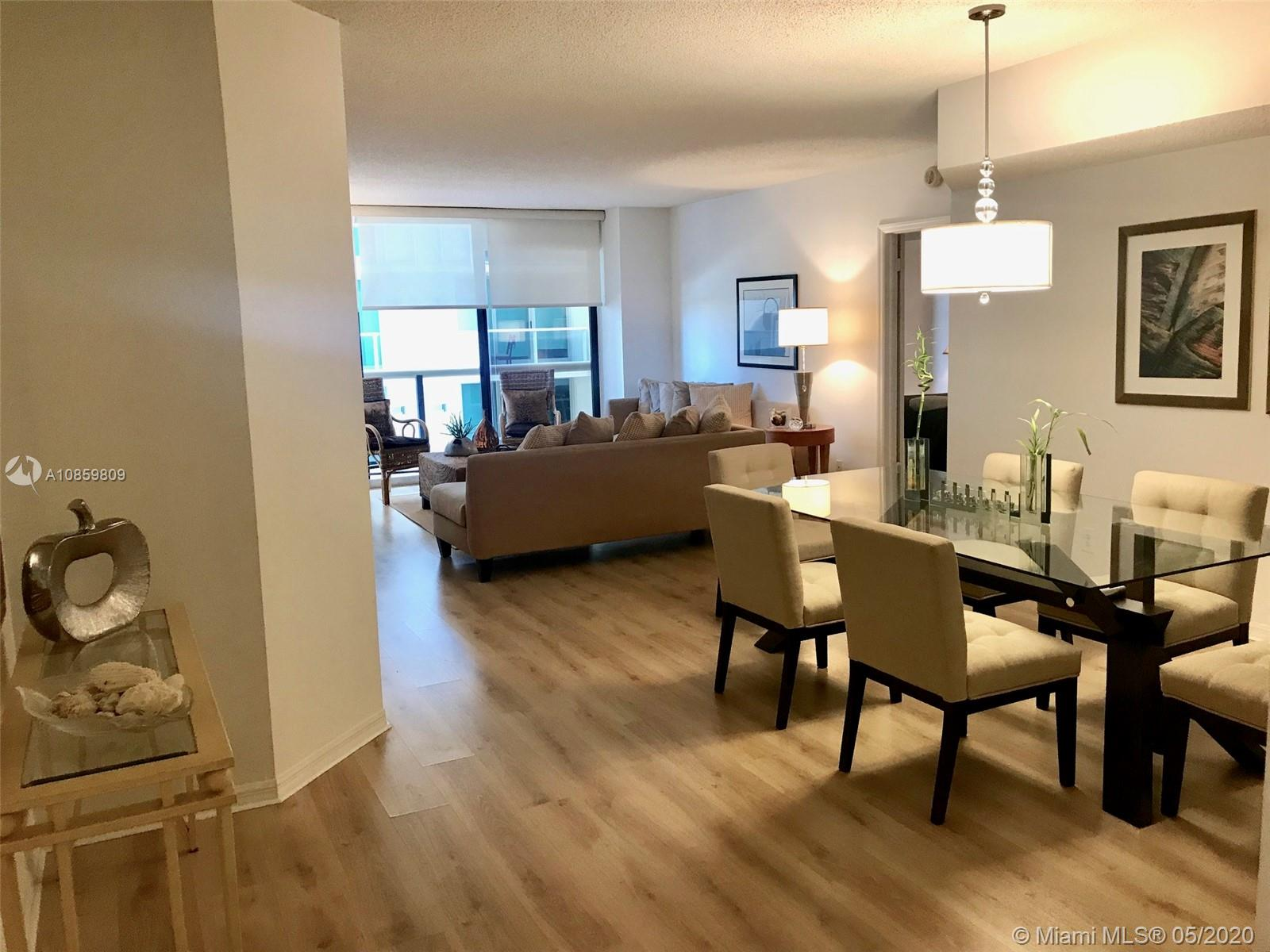9455  Collins Ave #801 For Sale A10859809, FL