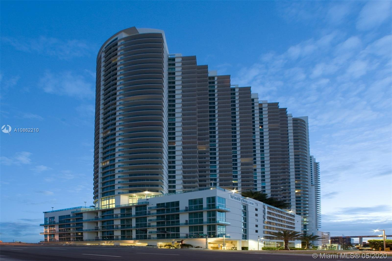 350 S Miami Ave #2912 For Sale A10862210, FL