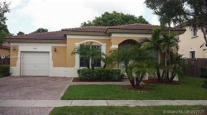 2120 NE 38th Rd  For Sale A10862215, FL